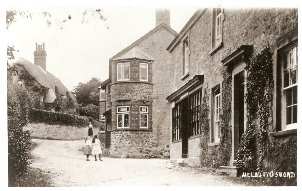 melbury osmond old shop.jpg