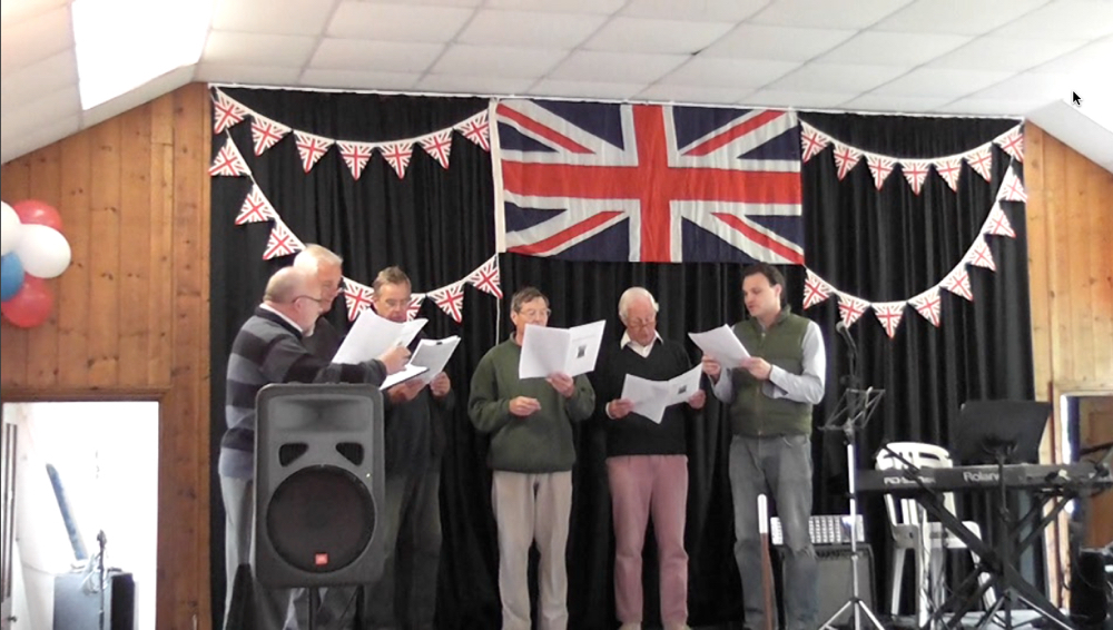 melbury male choir rehearse.jpg