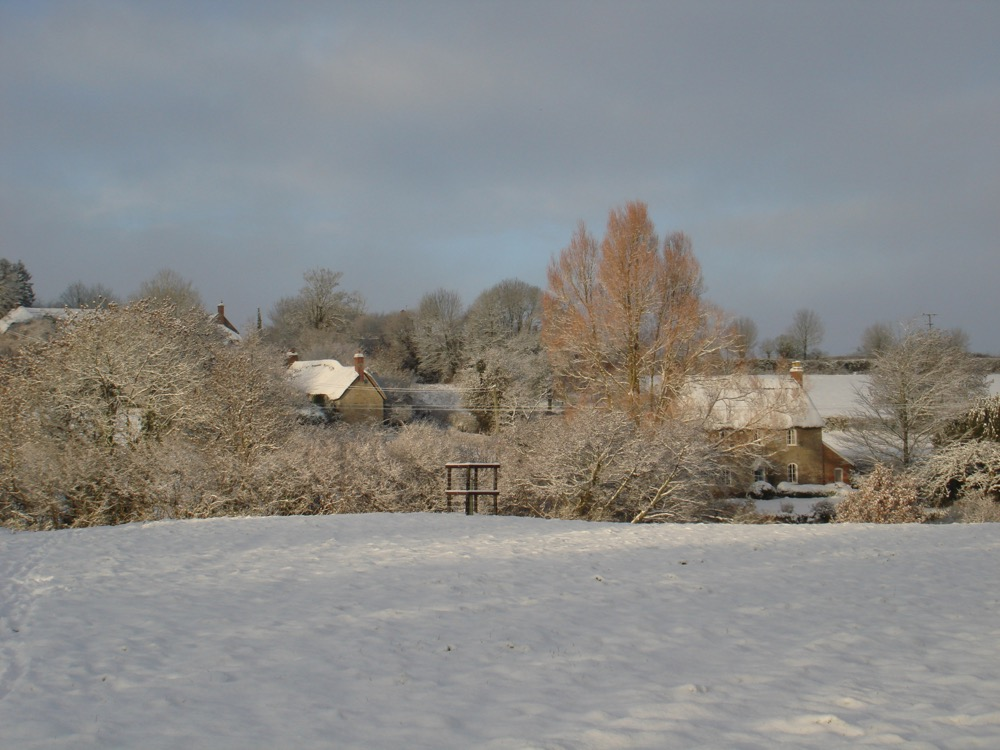 winter around the village 2011 b.jpg