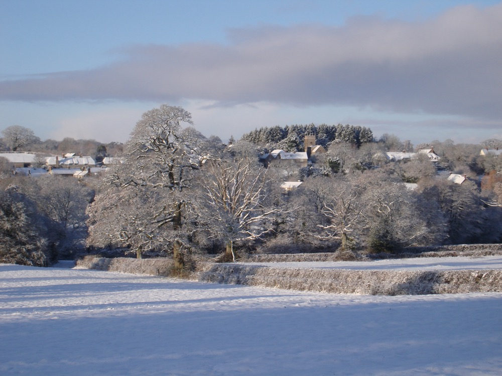winter around the village 2011 e.jpg