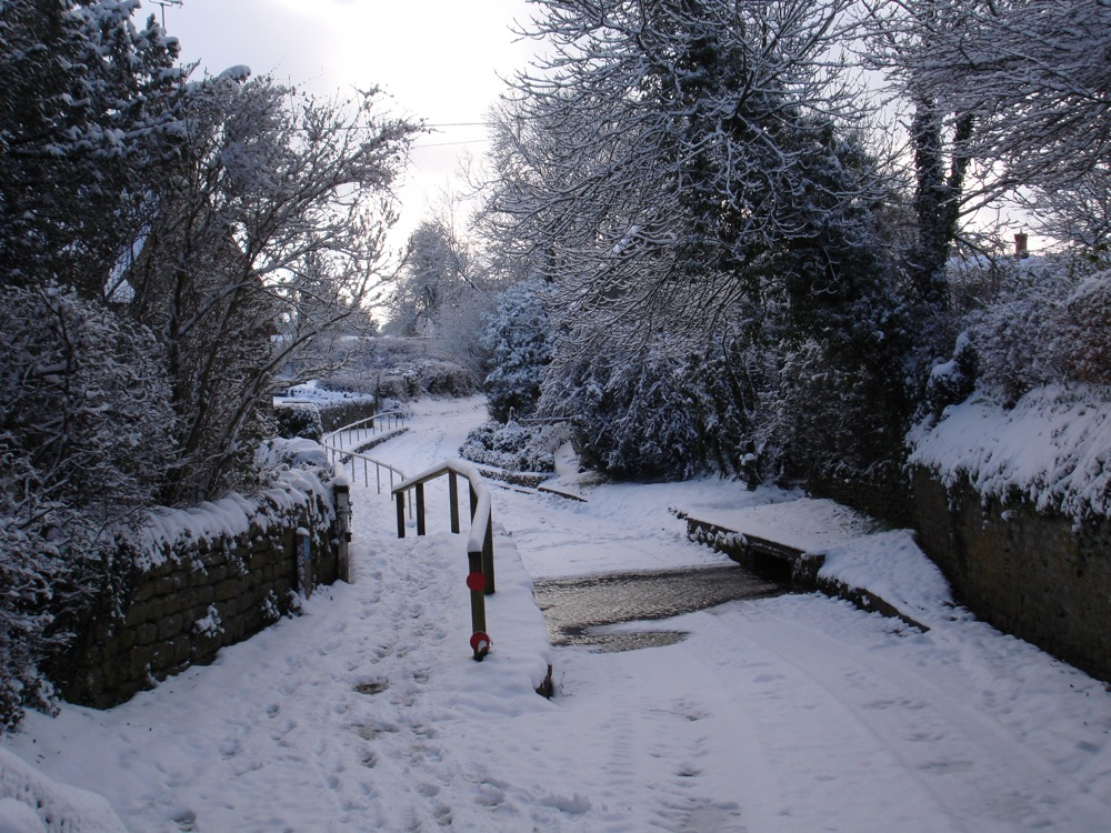 winter around the village 2011 k.jpg